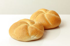 Wheaten bread Royalty Free Stock Photography