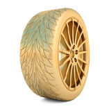 Wheel Stock Photos