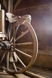 Wheel stock photos