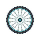 Wheel_2 Fotografia Stock