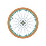 Wheel_3 Fotografia Stock Libera da Diritti