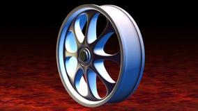 Wheel, Alloy Wheel, Rim, Spoke stock photography