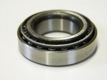 Wheel Bearing Royalty Free Stock Photos