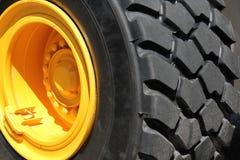 Wheel Royalty Free Stock Photography