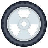 Wheel Stock Images