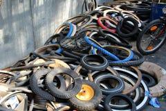 Wheel, Motor Vehicle, Tire, Automotive Tire royalty free stock image