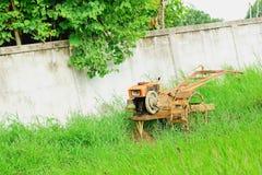 wheel plough stock photos