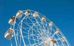 Wheel-Review Stock Photos