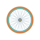Wheel_3 Royalty Free Stock Photography