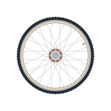 Wheel_1 Royalty Free Stock Images