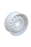 Wheel's disk Stock Photos