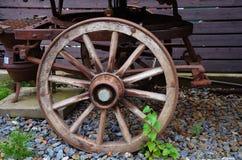 Wheel, Spoke, Automotive Wheel System, Auto Part Stock Images