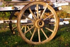 Wheel, Spoke, Automotive Wheel System, Auto Part Royalty Free Stock Image