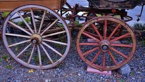 Wheel, Spoke, Bicycle Wheel, Automotive Wheel System Royalty Free Stock Photography