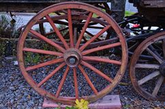 Wheel, Spoke, Bicycle Wheel, Automotive Wheel System Royalty Free Stock Photos