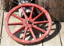 Wheel, Spoke, Bicycle Wheel, Rim royalty free stock photography