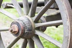 Wheel, Spoke, Metal, Automotive Wheel System Royalty Free Stock Image