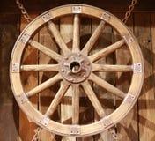 Wheel, Spoke, Rim, Alloy Wheel royalty free stock photo