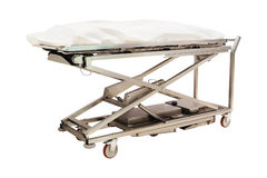 Wheel stretcher Stock Photos