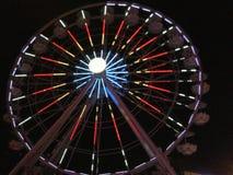 The wheel stock photos
