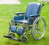 wheelchair fotografie stock libere da diritti