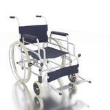 wheelchair ilustracji