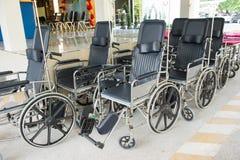 wheelchair Στοκ εικόνες με δικαίωμα ελεύθερης χρήσης
