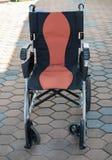 wheelchair Obrazy Stock