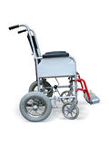 Wheelchair Stock Images