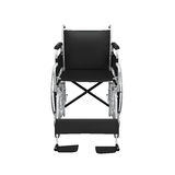 Wheelchair Isolated Stock Images