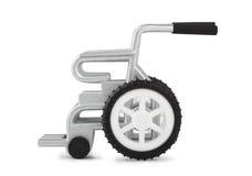 Wheelchair Stock Photos