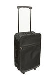 Wheeled bag Royalty Free Stock Image