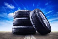 Free Wheels Stock Photos - 97108083