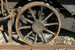 Wheels and mechanical Stock Images