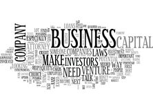 Where Can You Find Sources Of Funds For Your Business Word Cloud. WHERE CAN YOU FIND SOURCES OF FUNDS FOR YOUR BUSINESS TEXT WORD CLOUD CONCEPT Royalty Free Stock Image