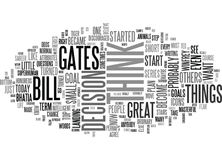 Where Greatness Begins Word Cloud. WHERE GREATNESS BEGINS TEXT WORD CLOUD CONCEPT Royalty Free Stock Image