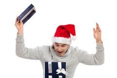 Where is my present? Stock Photos