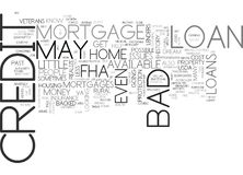 Where To Get A Bad Credit Loan Mortgageword Cloud. WHERE TO GET A BAD CREDIT LOAN MORTGAGE TEXT WORD CLOUD CONCEPT Stock Photo