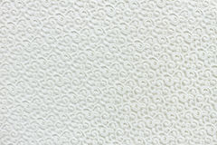 Whiet textur - ren bakgrund Royaltyfri Fotografi