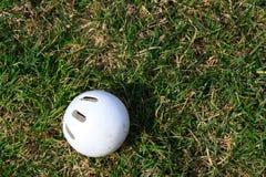 Whiffle Ball Stock Photo