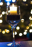 Wine, glass. Christmas, glass, wine, Easter stock photos