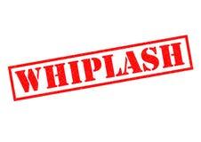 WHIPLASH Stock Photography