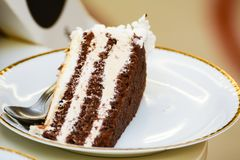 Cake stock photography