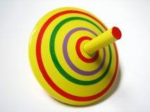 whirl стоковая фотография