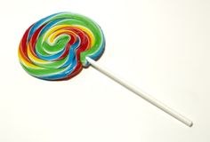 Free Whirl Pop Stock Photography - 1335752