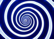 Whirlpool Foto de Stock