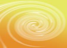 Whirlpool imagens de stock