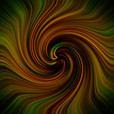 Whirlpool fantasy background Stock Photo