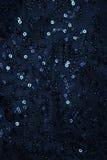Whise de matéria têxtil grânulos Fotos de Stock
