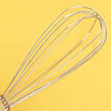 Whisk Stock Photos